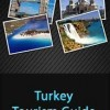 TURKEY OTHER TOURISM GUIDE