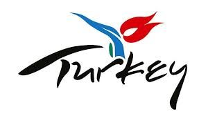 TOURISM GUIDE OF TURKEY